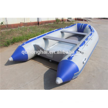 inflatable rowing sports boats new made for sale
