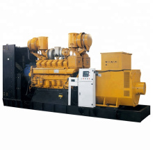 3 phase 1000 kva diesel generator price powered by Cummins KTA38-G2A