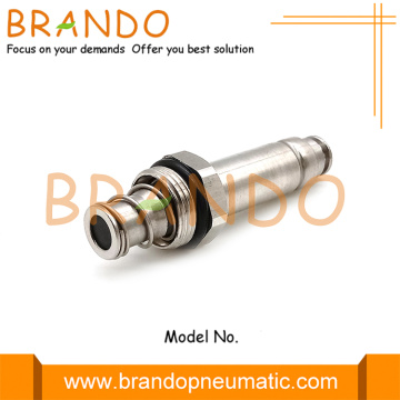Mecair Type CP1 / 4 Pulse Jet Valve Armature Assembly