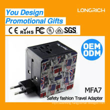 Colorful Design corporate best gifts for teacher's day