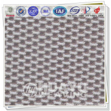 3d air mesh fabric,100% polyester warp knitted fabric,YT-0955