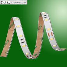 Luz de tira do diodo emissor de luz do branco 6000k de Samsung 5630