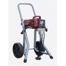 Tian 440c Airless Paint Sprayer with 2.2L Flow