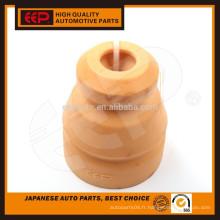 Pièces d'automobile RD1 boyau de tampon en caoutchouc 51722-S10-004