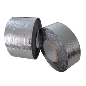 Pita Perekat Self Adhesive Flashing Tape