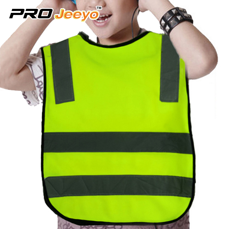 child safety vest 2