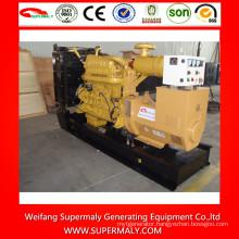 22kw/30kva-112kw /140kva power diesel generator with Lovol brands