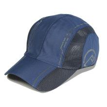 оптовая дешевые летние бейсболка папа спортивная сухой подходят шапку и шляпу