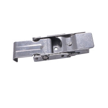 Toggle Clamp For Off Road