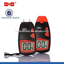 Moisture Meter Digital Moisture Meter Paper Moisture Meter Corrugated Humidity Tester Newsprint Moisture Meter MD812
