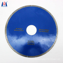 China Manufacture High Efficiency Diamond Saw Cutting Blade for Ceramic tile Porcelain Tile