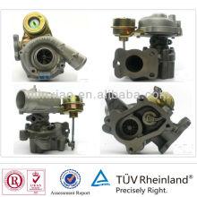 Turbo K03 53039880024 53039880050