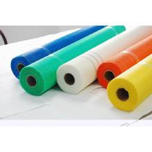 Producteur principal de maillage en fibre de verre résistant à l'alcalis de haute qualité