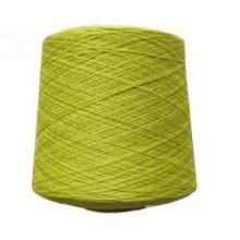 Factory Price 28/2 100 Acrylic Color Yarn