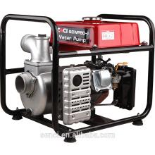SCWP80-II 223cc 7.5HP 30m Wasserpumpe