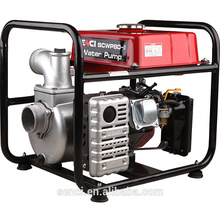 SCWP80-II 223cc 7.5HP 30m water pump