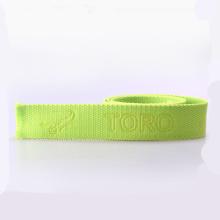Eco-Friendly 1 Inch PP/Polypropylene Webbing Straps for Sale