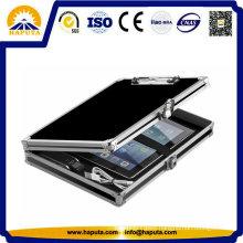 Haputa Aluminum Hard Laptop Case Briefcase Hl-7001