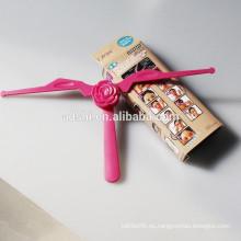 Plantilla de la ceja, herramientas cosméticas de la plantilla de la ceja de DIY que forman la herramienta de la belleza