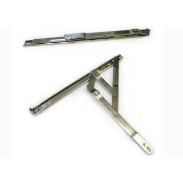 Brackest de connexion d'estampillage de métal d'OEM pour l'usage de meubles