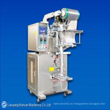 (DXDK300) Máquina de embalaje en forma de almohada automática