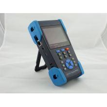 Verificador do CCTV da câmera do IP de IPC