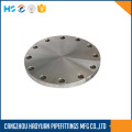 CL600 DN300 Blind Flange Stainless Steel