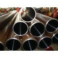 Tubo de aço ASTM A106 GR B SMLS
