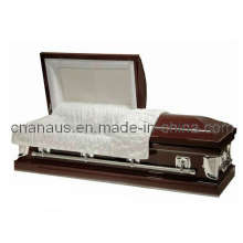 U.S. Style 20 Ga acier cercueil (2052046)