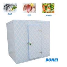 Kühlraum / Schockfroster mit hoher Qualität