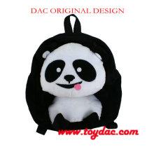 Panda Zoo Plüsch Orginal Panda Rucksäcke