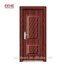 Photos steel door design in cavite