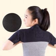 Exercises for frozen shoulder treatment brace support