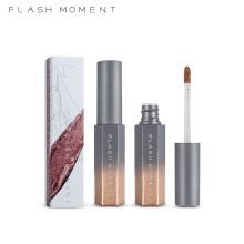 FlashMoment Liquid Eyeshadow Tube Glitter Shimmer Eye Make Up
