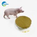 Levedura inativa da alimentação do fermento da categoria da alimentação com proteína de fermento 60%