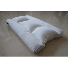 Healthy Polyester Pillow