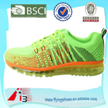 China Lightweight athletic Top air good running max shoes trainers