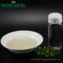 CAS: 67674-67-3 fluido de silicona, surfactante de silicona, adyuvantes de silicona