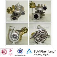Turbo CT26 17201-17010 17201-17030 venda