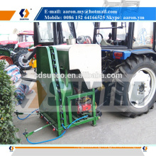 Tractor Mounted Mist Sprayer for Vineyard Tools