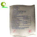 Bicarbonato de sodio del bicarbonato de sodio de la categoría alimenticia del CAS del 99-55-8 NaHCO3 del 99%