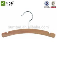 wooden lingerie hanger wholesale
