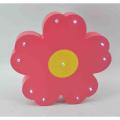 Цветок Сид и фоторамка для украшения дома