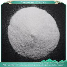 Sandblasting Meida White Aluminium Powder for Sale