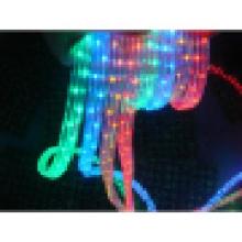 220v/110v LED-Streifenlicht(3528)