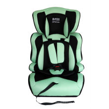 red baby car seat for 9-36kg