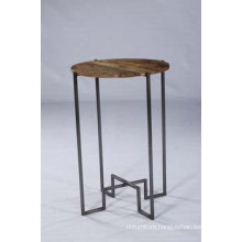 Wholesale Latest Design Modern Side Table for Coffee