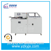 2017 5-axis Special toothbrush hole tufting machine/toothbrush making machine