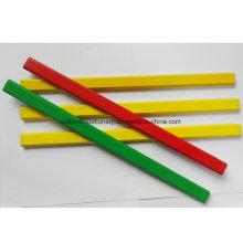 Lápis Carpenter