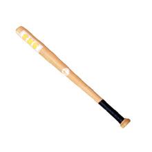 Wood Baseball Bat Professional Adult League
